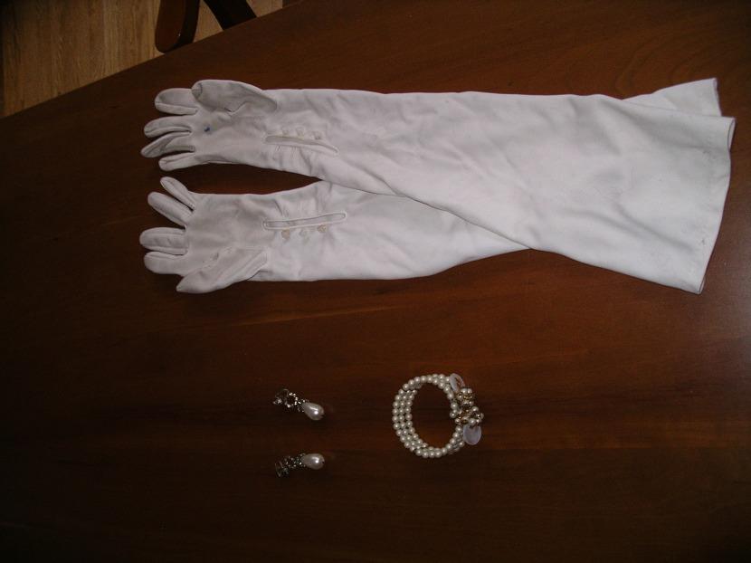 Gatsby Accessories