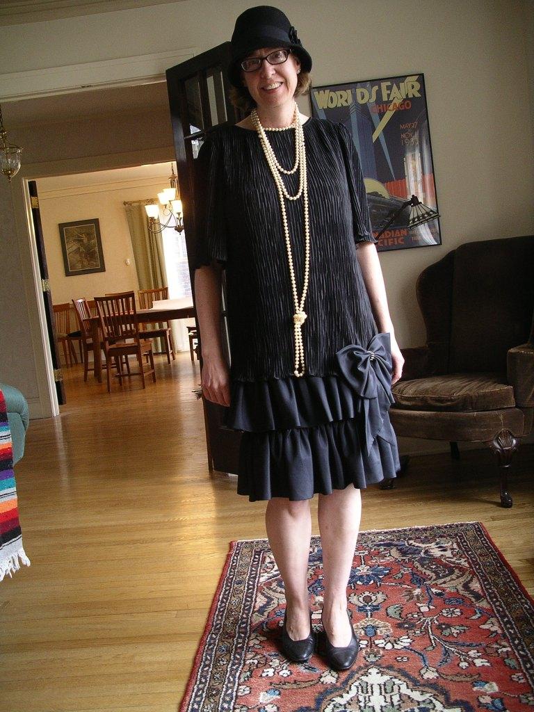 Better Dress
